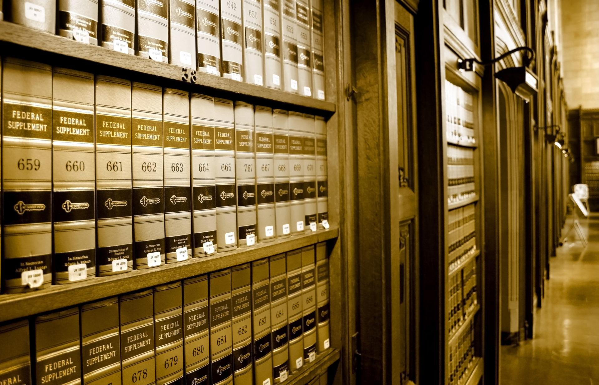 law-slide-e1496182456567